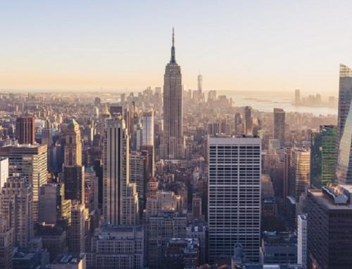 Cómo los alquileres vacacionales dinamizan las ciudades